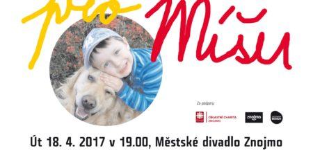 Luděk Minka - Novinky